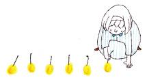 illust-aki08-1[1].jpg